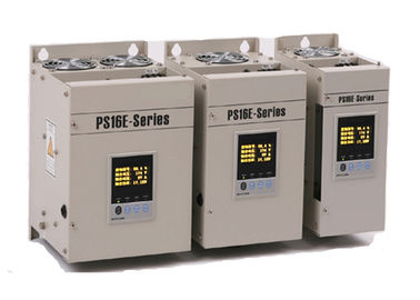 China Single Phase Thyristor Power Controller Lightweight Closed Loop Resistance supplier