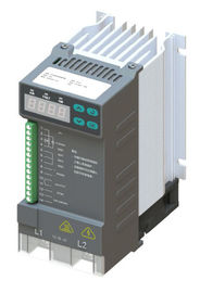 China Resistance Heating Wire Single Phase Power Controller Loop Output 10 - 150A Current supplier