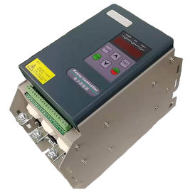 China Transformer Load 150A Thyristor Power Controller Output Proportion Linear Control supplier