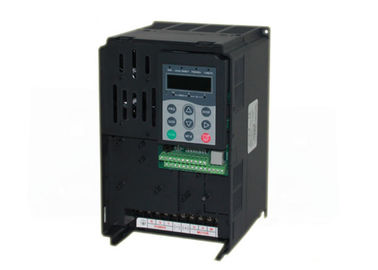 37KW Variable Frequency Converter , Variable Frequency Drive Inverter High Starting Torque